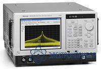 Цифровой анализатор спектра реального времени RSA6106A