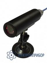 Стационарный пирометр Кельвин Компакт 2300 Д с пультом АРТО (А18)