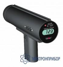 Низкотемпературный пирометр С-110 ФАКЕЛ