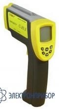 Низкотемпературный пирометр С-20.2