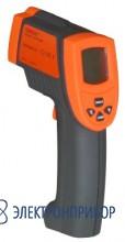 Низкотемпературный пирометр С-20.4