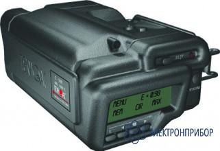 Высокотемпературный пирометр (лазерный целеуказатель) С-500.1 САМОЦВЕТ