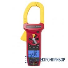Промышленные токовые клещи ACD-3300 IND