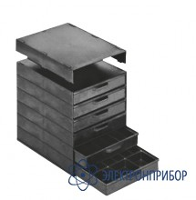 Вкладыш-разделитель на 16 ячеек VKG S-02-001