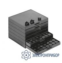 Система хранения smd-компонентов VKG S-03