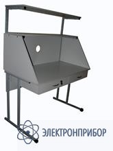 Стол радиомонтажника С1.150