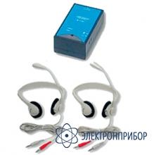 Комплект для голосовой связи S2004