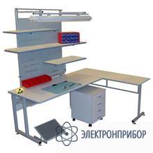 Cтол рабочий регулируемый С5-1800Р