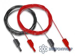 Комплект проводов для проверки непрерывности, 10 м, 2 шт. S2012