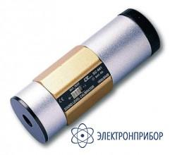 Калибратор звука 94 дб - 1 000 гц для att-9000 SC-941