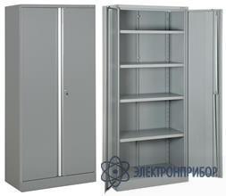Шкаф для документов, антистатическое исполнение ШД-1 ESD
