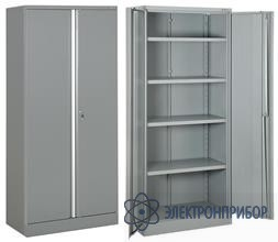 Шкаф для документов, антистатическое исполнение ШД-2 ESD