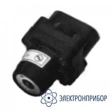 Cтабилизатор давления газа СДГ-111А