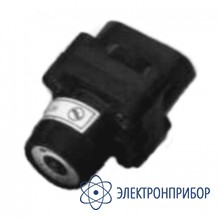 Cтабилизатор давления газа СДГ-111Г