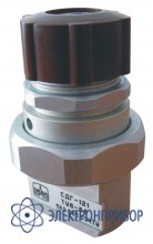 Cтабилизатор давления газа СДГ-121