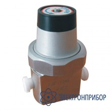 Cтабилизатор давления газа СДГ-131А