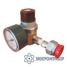 Стабилизатор давления газа СДГ-131Г