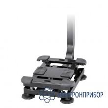 Весы платформенные SC-150KAM