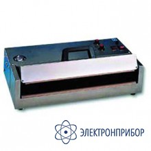 Аппарат для вакуумной упаковки пакетов SEAL 4000