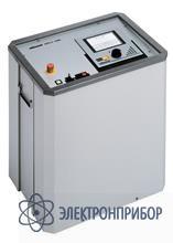 Система для поиска кабельных повреждений SFX 5-1000