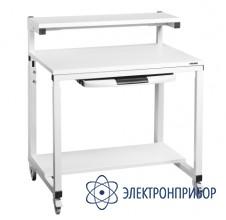 Стол компьютерный, антистатическое исполнение СК-01 ESD