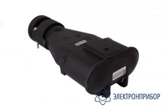 Розетка кабельная ШК 4х100-Р
