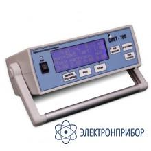 Приставка измерительная (базовая комплектация) СКАТ-70П
