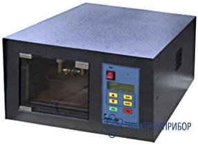 Установка для испытания трансформаторного масла СКАТ-М90