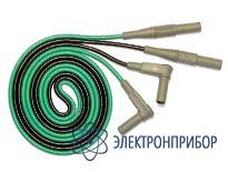 Соединительный провод SML 4 (1 м)