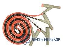 Соединительный провод SML 4W (1 м)