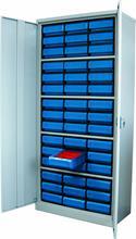 Шкаф для комплектующих ШДК-45