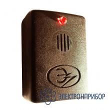 Сигнализатор напряжения индивидуальный касочный СНИ 6-10