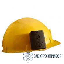 Сигнализатор напряжения индивидуальный касочный СНИКМ 6-10