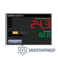 Интерфейс для электропечей snol SNOL V1.12