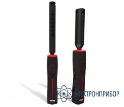 Многофункциональный зонд измерения качества воздуха для приборов kimo hq 210 и ami 310 SCO-110