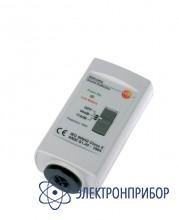 Калибратор уровня звука для testo 815,816 0554 0452