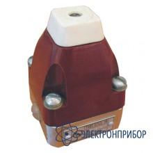 Стабилизатор перепада давления газа СПД-16