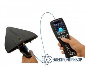 Анализатор спектра SPECTRAN HF-80120 V5