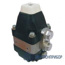 Cтабилизатор расхода газа СРГ-21