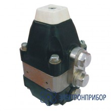 Cтабилизатор расхода газа СРГ-22