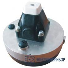 Cтабилизатор расхода газа СРГ-23