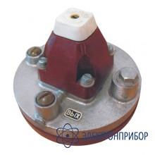 Cтабилизатор расхода газа СРГ-28