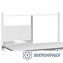 Средняя стойка СРСТ-18