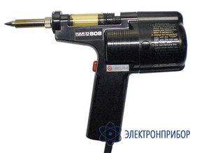 Ручное демонтажное устройство HAKKO 808