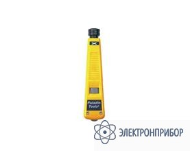 Ударный инструмент standart punch с лезвием krone PT-3532