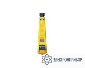 Ударный инструмент standart punch с лезвием 66 и 110 PT-3539