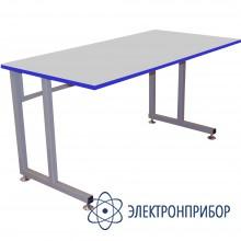 Стол рабочий антистатический С5-2000*650 ESD