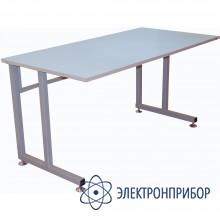 Стол рабочий С5-1000*750