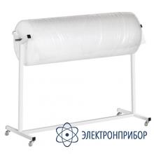 Специальная упаковочная стойка СУС