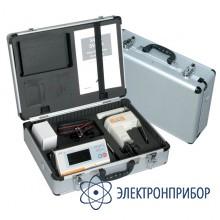 Вискозиметр (анализатор вязкости) SV-1A